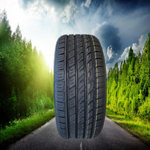 wholesale 14-20inch radial passenger car tyre for tyre importers