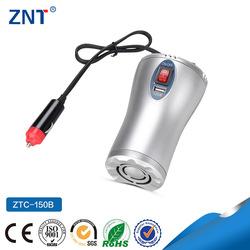 150w 300w 500w 12v,24v 110v/120v/220v/230v/240v solar inverter and charger