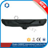 /product-gs/high-quality-new-jk-wrangler-steel-blk-rear-bumper-for-jeep-wrangler-2007-2014-60262100911.html