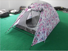 2015 popular style camping tent