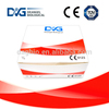 /p-detail/prueba-r%C3%A1pida-de-embarazo-HCG-dispositivo-con-solo-un-paso-ISO13485-CE-de-alta-calidad-300005459325.html