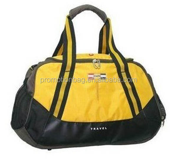 2014 latest model travel bags for hiking