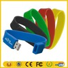 usb flash drive wristband 32gb 64gb,promotional wristband usb flash drive 4gb,flash drive waterproof usb bracelet 2gb