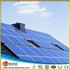 energy saving solar home lighting kit panel Solar Energy System