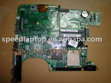 461861-001 for Compaq Presario F754LA motherboard