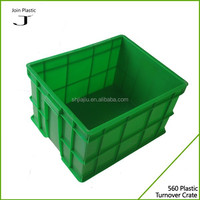 Tobacoo storage plastic gallon containers