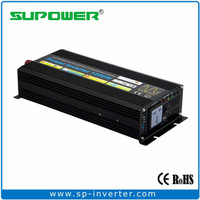1200W Pure Sine Wave Inverter with Remote Control