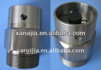 lowest cost oil pressure transmitter china