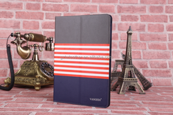 DIluo pattern PU Leather case for ipad air 2