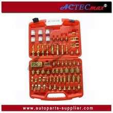 Auto A/C Leak Test Device R134a for American Car