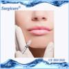 Restore Our Skin Facial Contours Hyaluronic Acid Dermal Fillers Hyaluronic Filler Injection