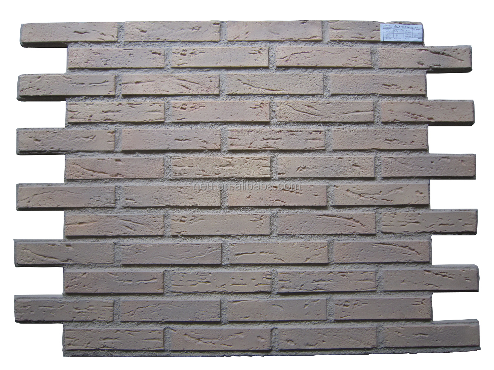 Interior Exterior Fake Brick Siding Panels Buy Fake Brick Siding Panels Fake Artificial Brick