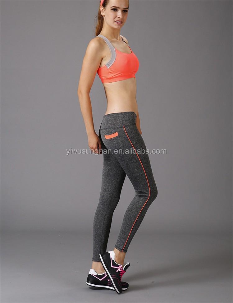 sport leggings 02.jpg