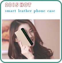 phone case cover, leather cell phone case for iphone 6, 5, 6plus