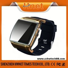 Support sim card watch phone watch mobile sim card gps with stopwatch and sleep monitor