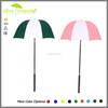 2016 golfing Caddy Cover Golf Bag Umbrella Sports Umbrella
