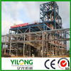 98% Biodiesel Making Machine for bio fuel from UCO UVO animal fat