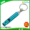 Winho Durable Outdoor Training Emergency Survival Whistle