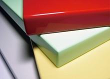 baratos las bandas de borde de cinta de accesorios para muebles