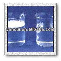 Dicyclopropane methyl amine