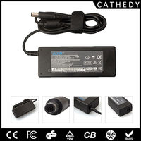 PA-10 cargador 19.5V4.62A power supply notebook 90W 19.5v external laptop battery charger