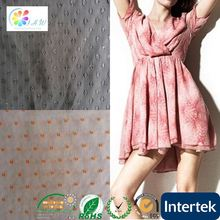 high quality polypropylene woven fabric in roll 100 bamboo fabric
