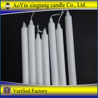 candel lights/ common candles for light