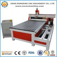 Rotary axis 1325 cnc woodworking lathe/cnc wood/furniture making cnc machine