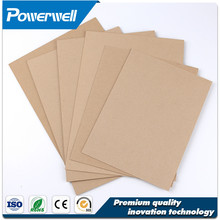 Safety electrical insulation sheet/board sheet