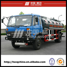 Good Used Oil Or Chemical Liquid Tanker With Certificate Of Iso