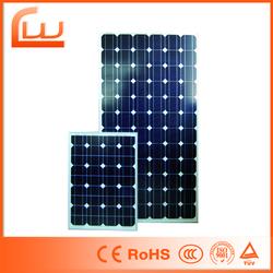 500 watt best price solar panel