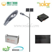 20w-120w light street light, solar street lighting