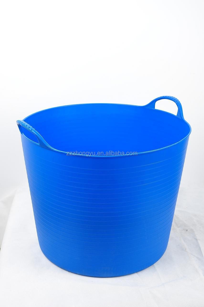 rubber big lots storage bins buy big lots storage bins plastic horse feeding bin rubber horse. Black Bedroom Furniture Sets. Home Design Ideas
