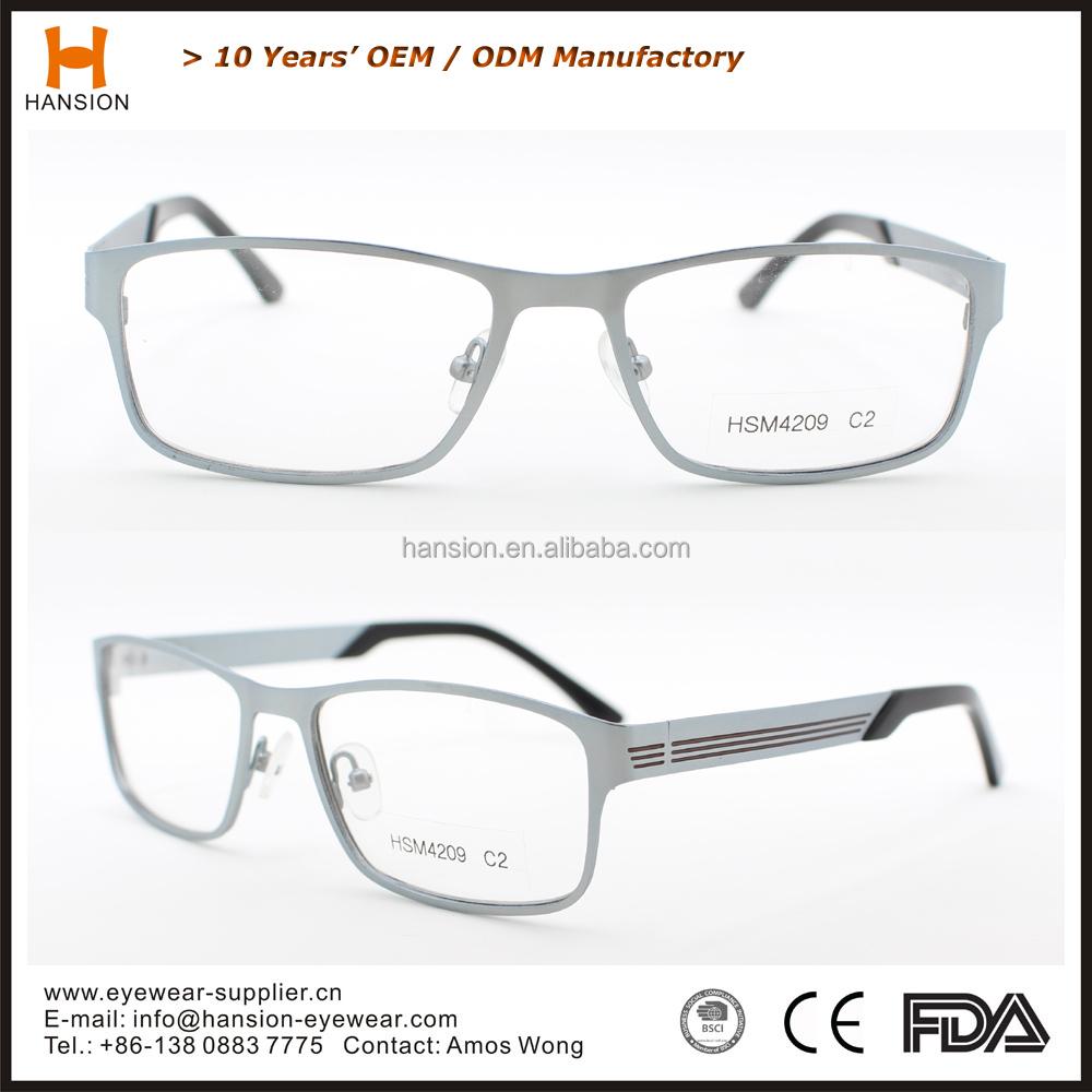 new model italian eyewear brands optical eye glass buy