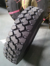 China hot sale heavy duty truck tires to USA market 11r22.5 11r24.5 295/75R22.5 tires for sale