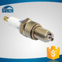 2015 High quality top sale professional suppliers platinum spark plug wholesale
