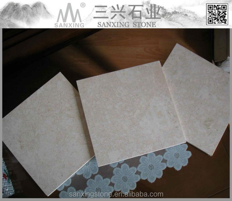 Großartig Fliesen Badezimmer Preise: Travertin platten fliesen marmor  NH29