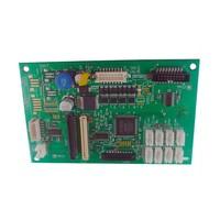 Sky-Color SC-2160 Printer X-Axis Motor Relay Board