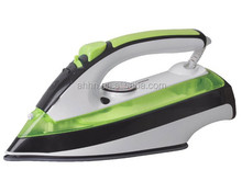 electric steam iron/clothes steam iron HN-6143