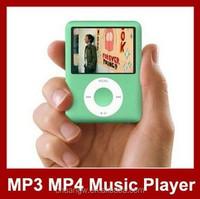 2014 crewer 8gb 1.8'' my bollywood hindi songs mp3
