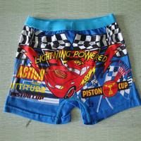 Customized fashion design kids underwear wholesale for korea market