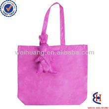 professional manufacturer of folding bear shaped animal bag