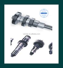 Small Engine Parts Governor Gear Shaft for Honda Gx270 Gx390