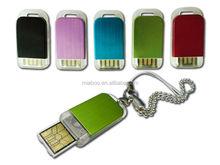 alibaba china promotional usb flash drive, china market of electronic label usb flash drive, gadget 256gb usb flash drive