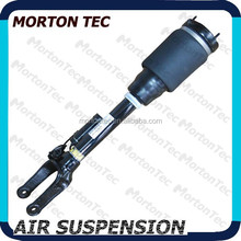 Newest the air suspension accessories for mercedes w164 ml350 warranty 6 months OEM a1643206013