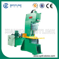 Sales Quarry Granite Block Open Frame Natural Stone Cutting Machine