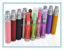 ego ce5 plus clearomizer Round and U style hole e cig atomizer head coil wholesale, best quality ego ce5 plus e cigarette