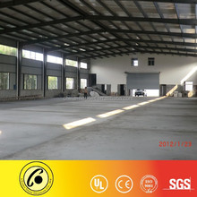 Angola Ethiopia South Africa storage warehouse steel structure