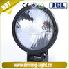 Led motorcycle light for car 4x4 offroad led work lighting lamp auto spare parts