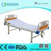 DW-BD180 Best Cheap Hospital Care Beds Supplies